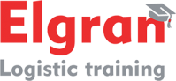 Logo Elgran logistic training